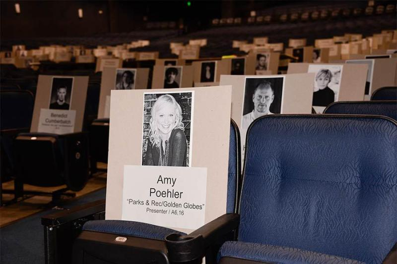 seats-amy-poehler-rc-rollout-0003-900x600
