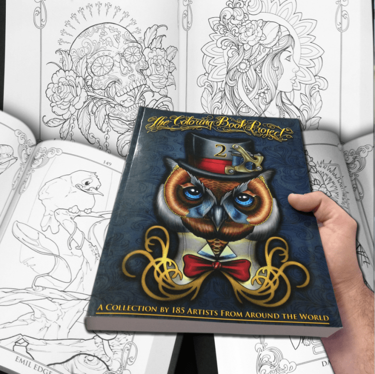 The-Coloring-Book-Project-2__
