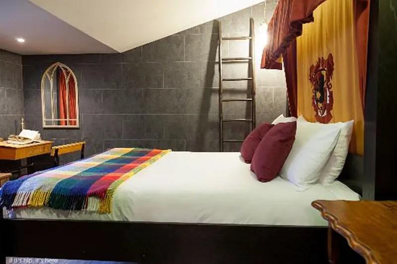 georgian hotel HP rooms 30 IIHIH