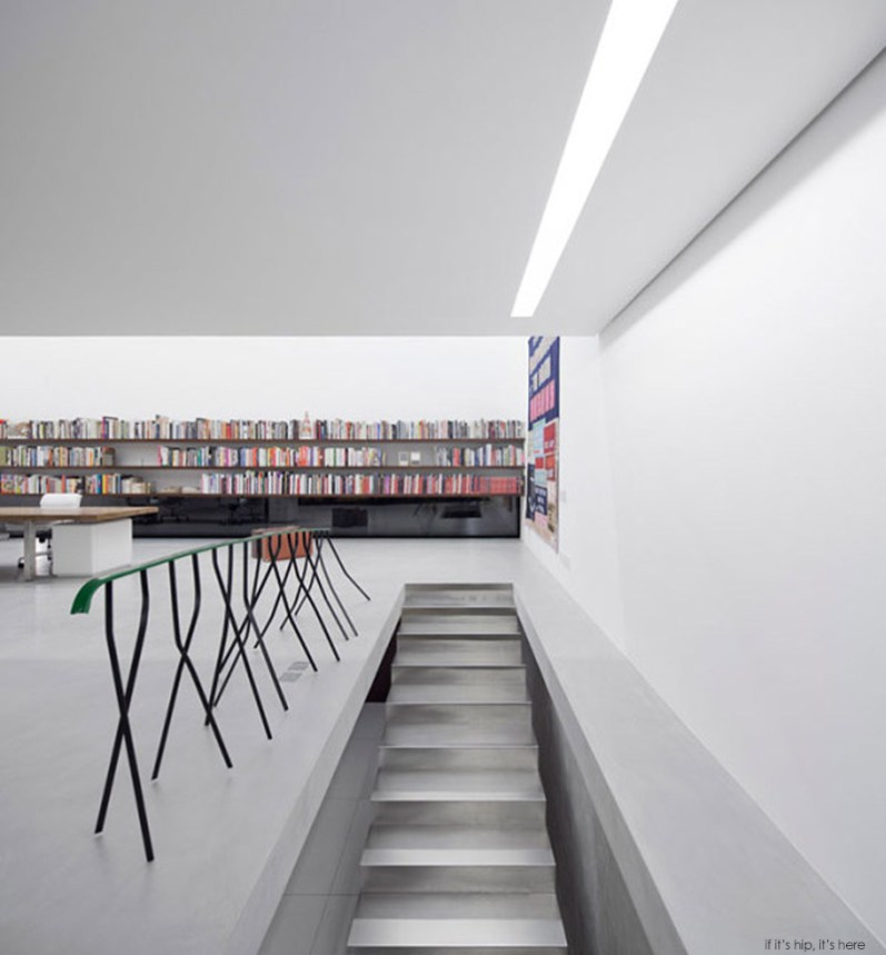 library level int 12 IIHIH