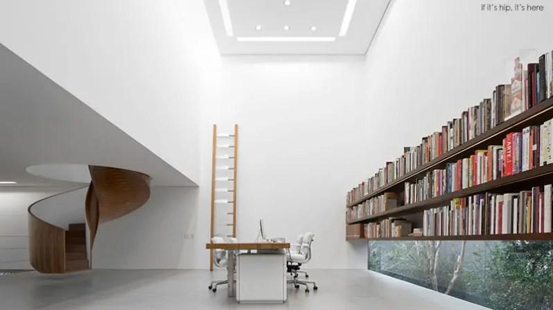 library level int 2 IIHIH