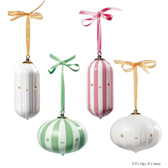 Artist Christmas Ornaments.37 Limited Edition Artist Christmas Ornaments Turn Your Tree