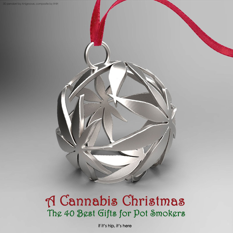 cannabis christmas hero 1 IIHIH