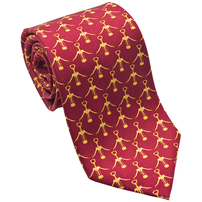 Ties Any Guy Can Rock Josh Bach Neckwear