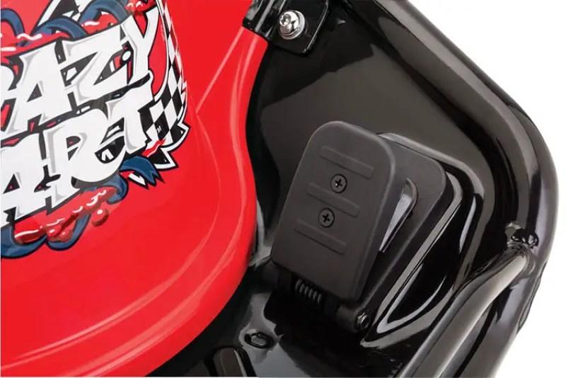 razor-crazy-cart-2014-pedal