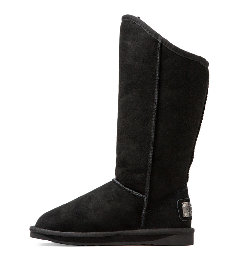 Australia-Luxe-Collective-Cosy-Tall-Boot-with-Sheep-Shearling