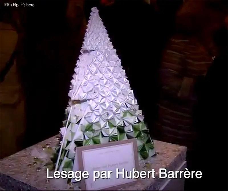 Hubert Barrere1