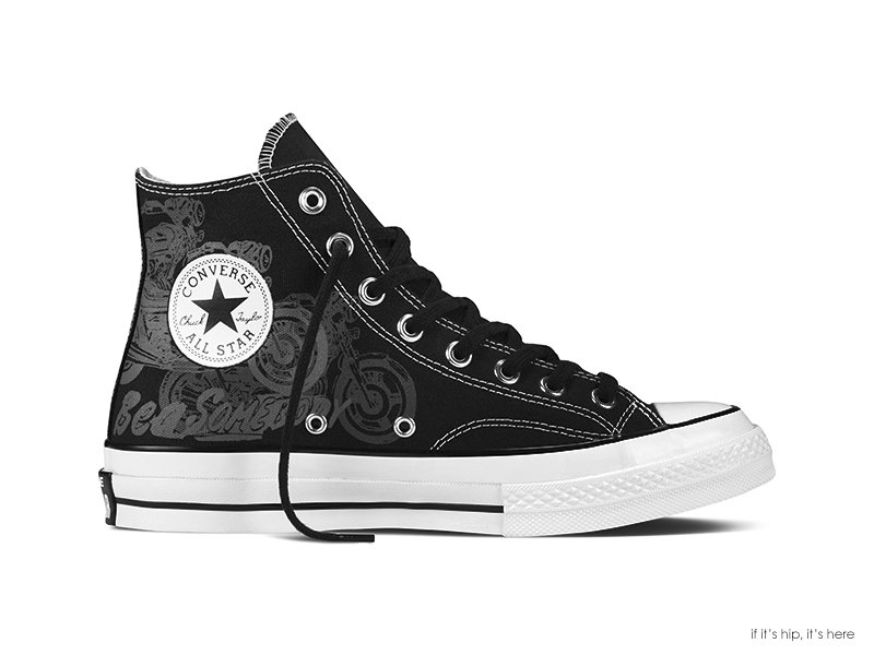 Converse_Chuck_Taylor_All_Star_70_Andy_Warhol_-_Motorcycle_IIHIH