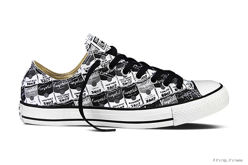Converse_Chuck_Taylor_All_Star_Andy_Warhol_-_Black_and_White_IIHIH