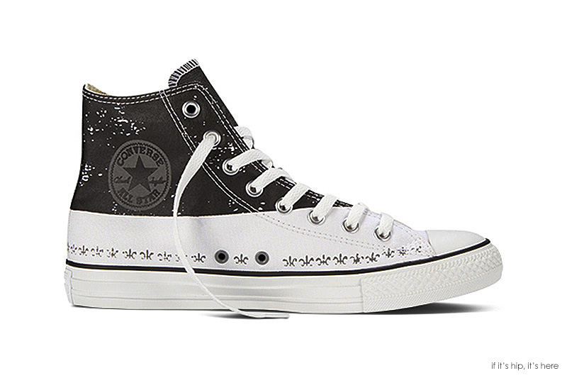 Converse_Chuck_Taylor_All_Star_Andy_Warhol_-_Campbells_Black_IIHIH