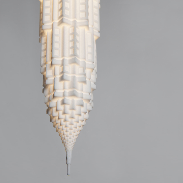 stalaclight skyscraper light on if it's hip, it's here
