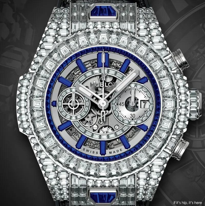 BB_Haute_joaillerie blue sapphire version2 IIHIH