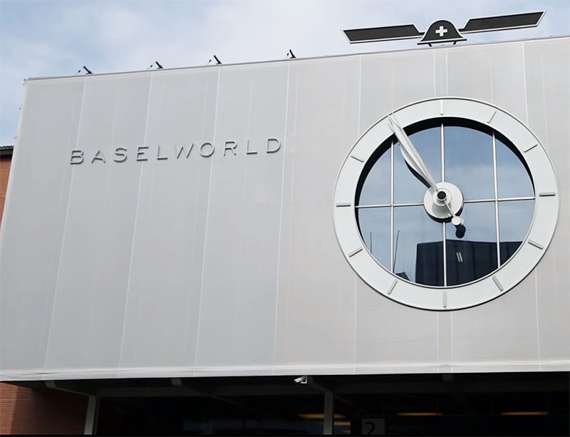 baselworld ext photo