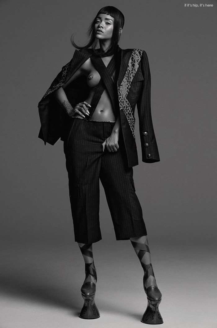 rhianna image from another mag IIHIH