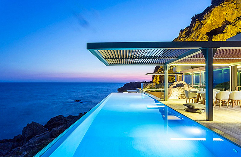 monder_vacation_rentals_crete_greece_005