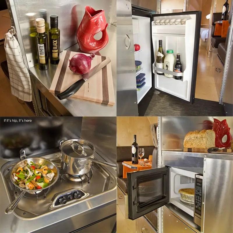 BRC kitchen quad IIHIH