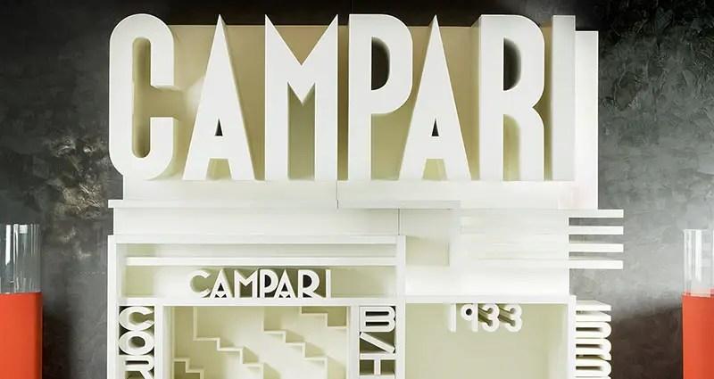 Cmapri pavilion replica in headquarters (cropped).