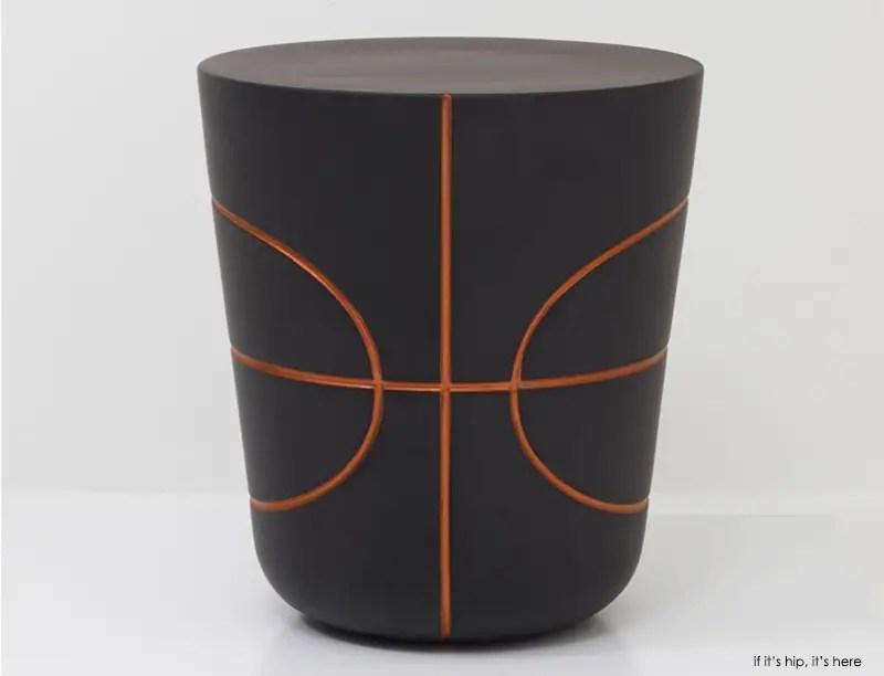 basketball table-matte IIHIH