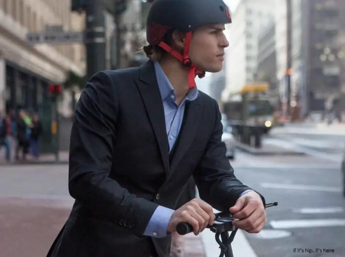 ecoreco scooter11 IIHIH