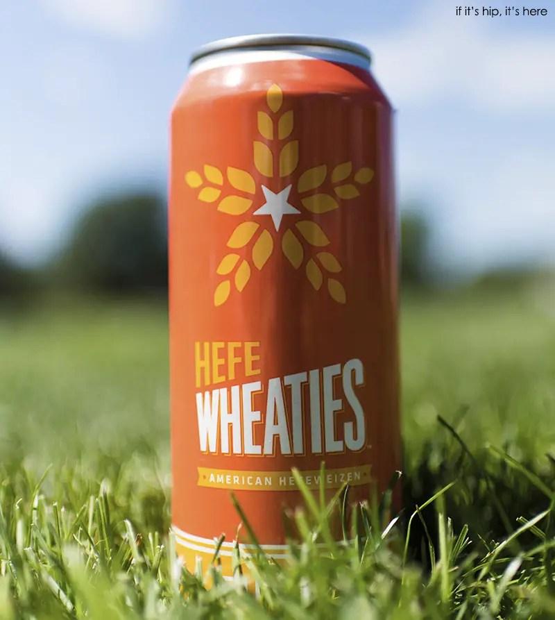 hefewheaties can of beer