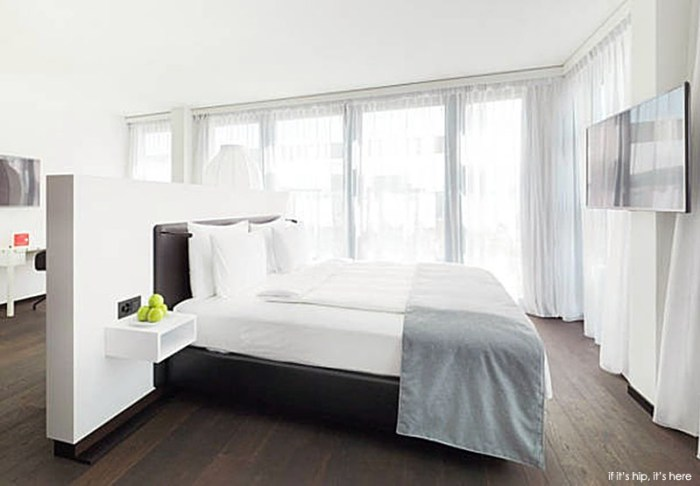 serenity suite2