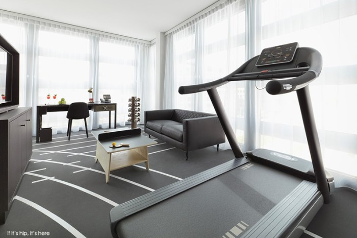 work out suite 2