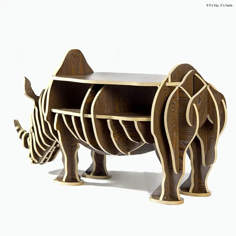 Rhino shelving3 IIHIH