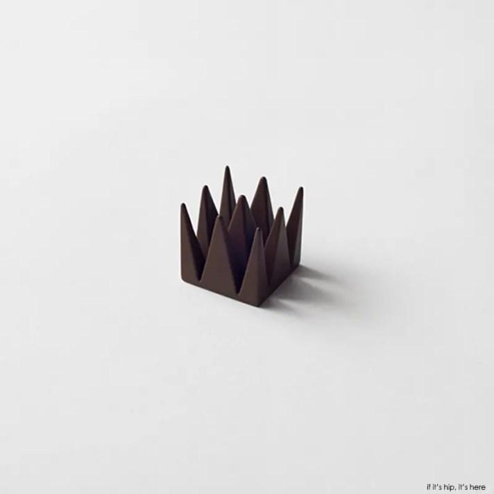 chocolatexture04