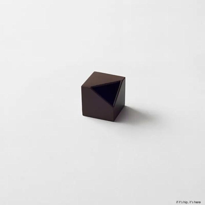 chocolatexture09