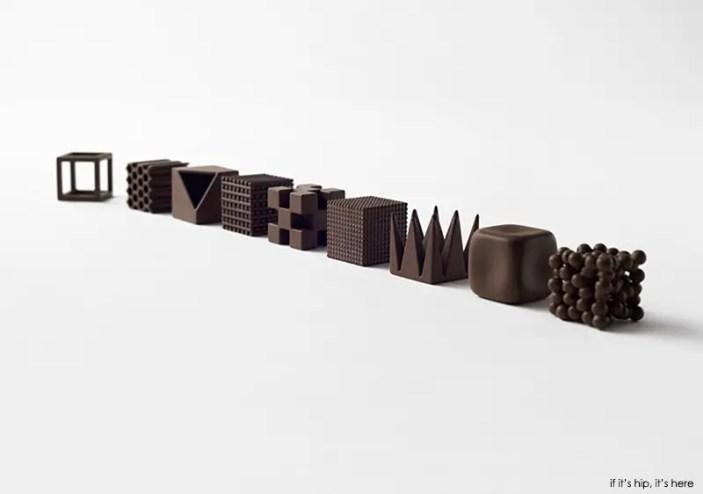 chocolatexture13