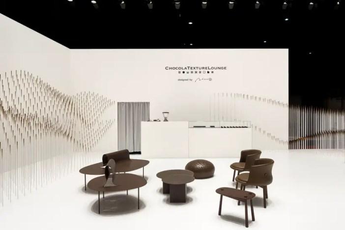 chocolatexture_lounge08_joakim_blockstrom