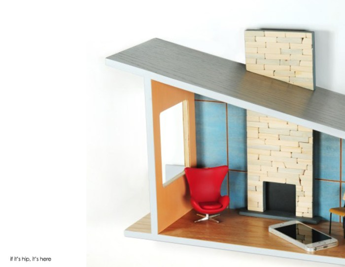 Judson-Beaumont-House-Shelves-7