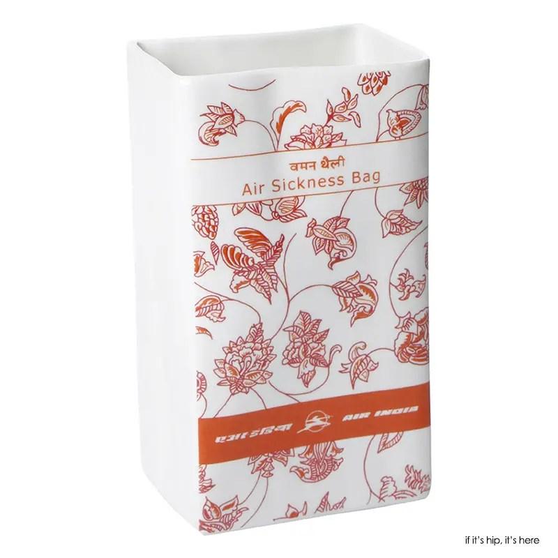 Thai tall barf bag vase2