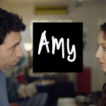 Amy: A Short Film About How Hurt People Hurt People.