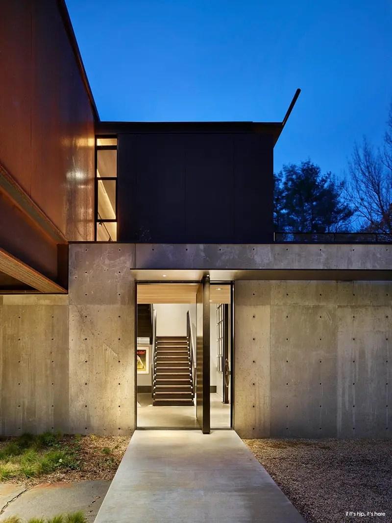 OK Berkshire residence 3