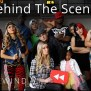 Youtube Rewind Now Watch Me 2015 Their Annual