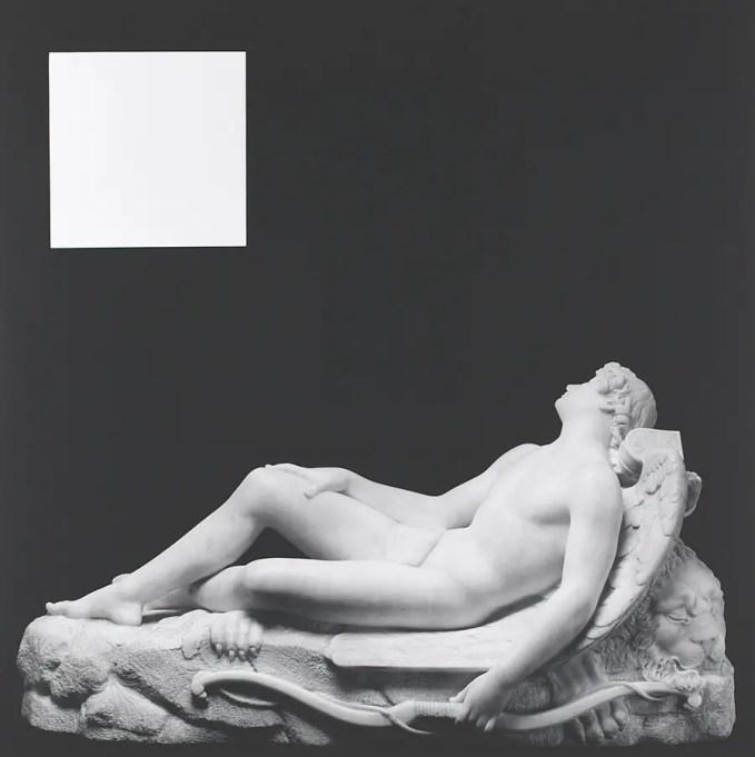 sleeping cupid 1989