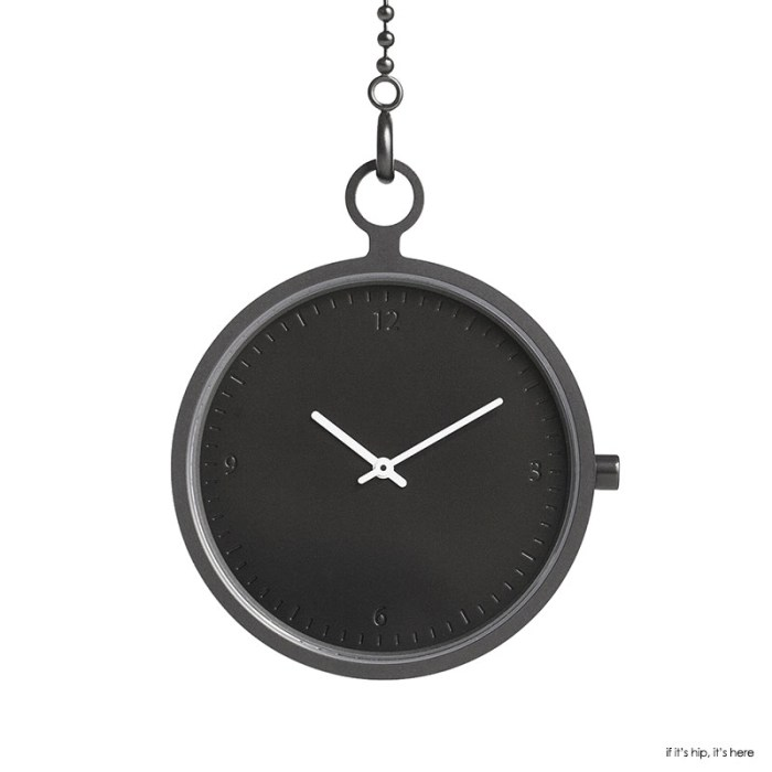 Axcent-Pocket-Watch-dark-grey-by-People-People-4a