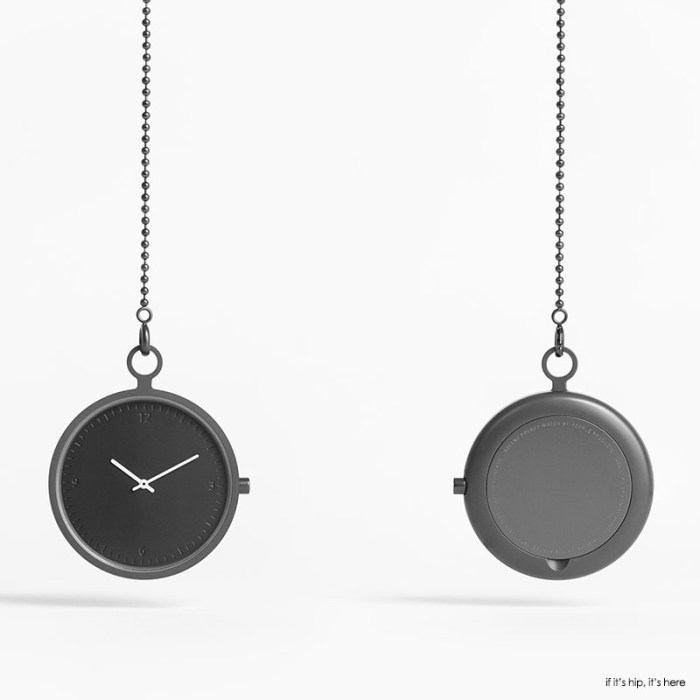 Axcent-Pocket-Watch-dark-grey-by-People-People-front and back