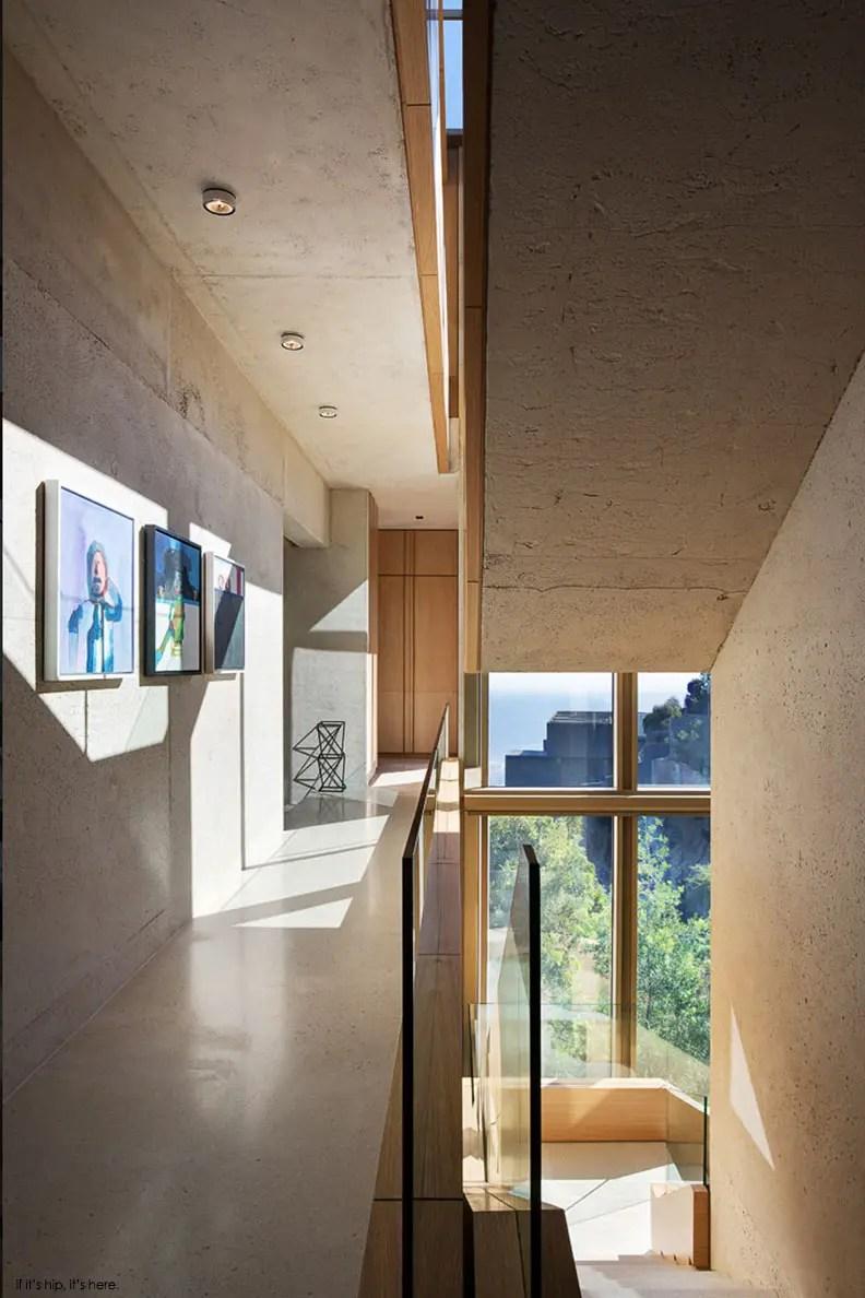 SAOTA Architizer A+Award. See more at ifitshipitshere.com