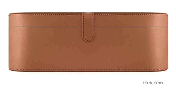 limited-edition-leather-travel-case-exclusive-closed
