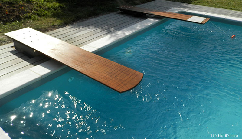 wooden-diving-boards by Mikel Tube
