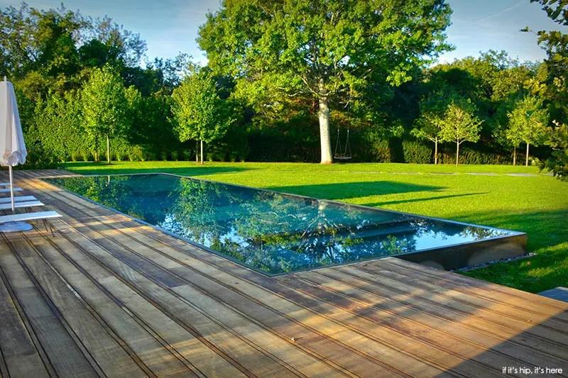 pool at Mothersill2