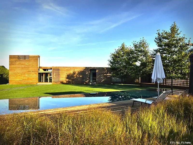 pool at Mothersill6
