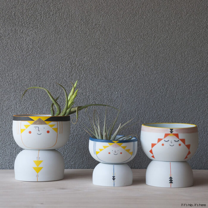 pawena studio ceramics