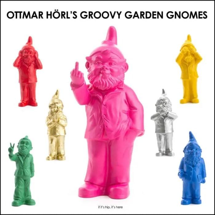 ottmar-Horl-garden-gnomes