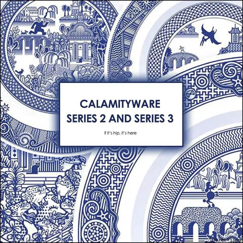 calamityware-series-2-and-3