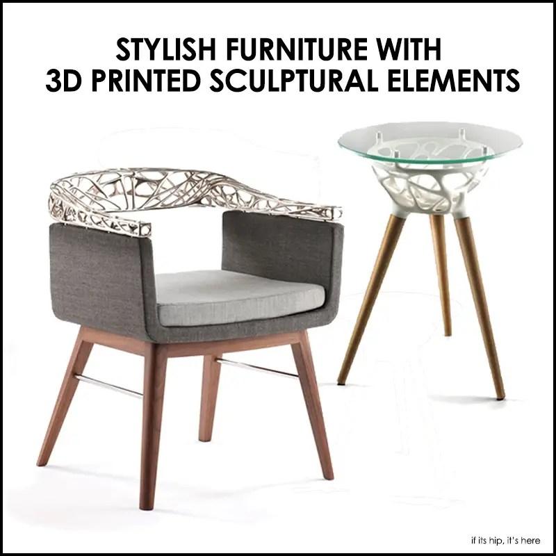 rio-3d-printed-furniture