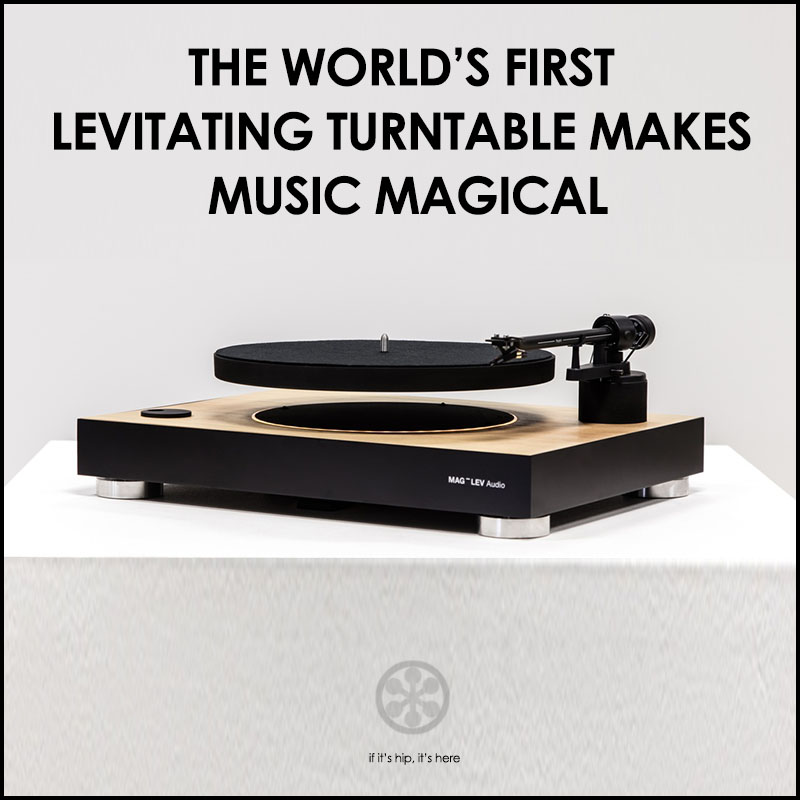worlds-first-levitating-turntable-iihih