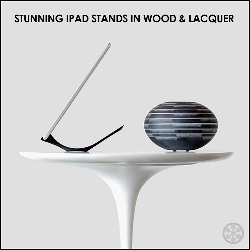 yohann-ipad-stands
